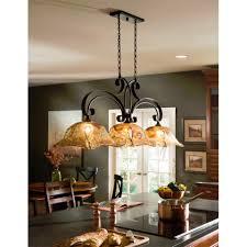 kitchen island pendant light kitchen island pendant lighting fixtures tags kitchen island