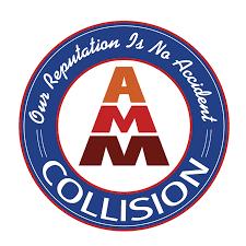 lexus repair shops austin tx amm collision local auto repair