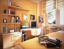 bedroom awesome best yellow paint for bedroom zen room colors