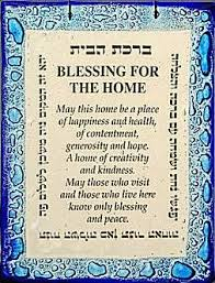 prayer for a new house house blessing flickr photo