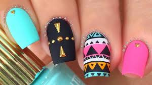 new nail art 2017 the best nail art designs compilation