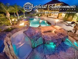 Outdoor Backyard Ideas by 43 Best Hawaiian Themed Backyard Images On Pinterest Backyard