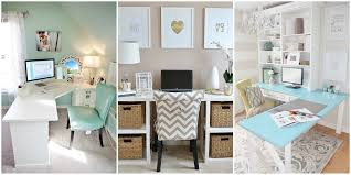 Office Decorating Ideas Pinterest by 12 Elegant Office Decor Pinterest F2f1s 12200
