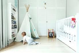 tente chambre enfant tipi chambre enfant le tipi dacco des chambres enfant etsy petit