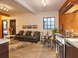 indoor outdoor space views granite glass light u0026 airy indoor vrbo