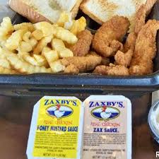 zaxby s zaxby s recipes how to make zaxby s food at home