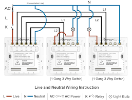 wiring diagrams two switch light switch how to wire a 2 way