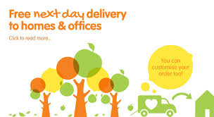fruit for delivery fresh fruit delivery in london to offices and homes fruit4london