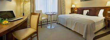 chambre d hote prague l hôtel sovereign prague sovereign hotel