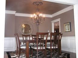 dining room ceiling ideas ceiling mouldings coffers mitre contracting inc dining room ceiling