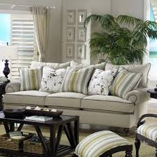 Paula Deen Down Home Bedroom Furniture by Paula Deen Home Wayfair