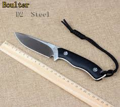 Good Quality Kitchen Knives Search On Aliexpress Com By Image