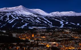 February Will Go Out Like A Lion Colorado Daily Snow Report Where To Score The Best Travel Deals On Cyber Monday Travel