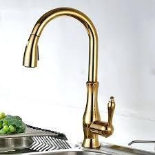 glacier bay single handle kitchen faucet single kitchen faucet with sprayer evropazamlade me