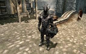 elder scrolls online light armor sets dragonscale armor crafting guide elder scrolls v skyrim levelskip