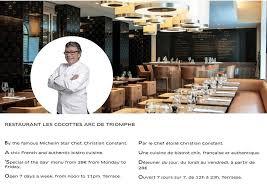 Sofitel Buffet Price by Hotel Sofitel Paris Arc De Triomphe France Booking Com