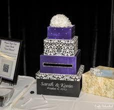 wedding envelope boxes diy wedding card box card design ideas