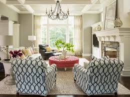 Cheap Accent Chairs Furniture Home Accent Chairs Decorative Occasional Chairs