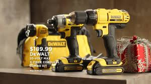 black friday impact driver orchard supply hardware black friday event youtube