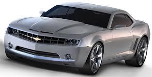 camaro 2008 ss chevrolet camaro ss 6 2 v8 2008 performance figures specs and