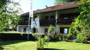 Schillingshof Bad Kohlgrub Biancas Landhotel In Bad Kohlgrub U2022 Holidaycheck Bayern Deutschland