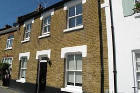 3 Bedroom House To Rent In Cambridge Search 3 Bed Houses To Rent In Richmond Upon Thames Onthemarket