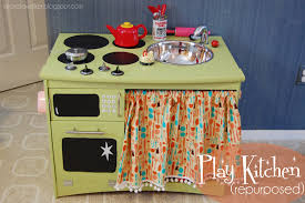 Tv Cabinet Kids Kitchen 25 Recycled Upcycled Entertainment Centers Furniture Projects
