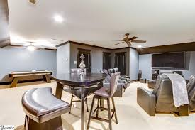 weatherstone homes in simpsonville sc real estate in weatherstone