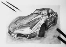 pagani drawing search results for artwork draw to drive