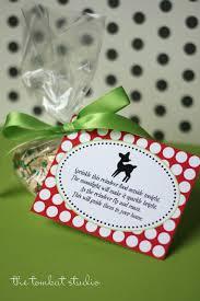 free printables reindeer food tags the tomkat studio blog