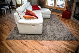 hardwood flooring kansas city 87 best hardwood floors images on