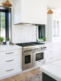best paint color for white kitchen cabinets the 7 best white paint colors for kitchen cabinets