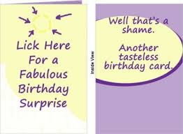 funny quotes for birthday cards ilii00ezy happy birthday quotes