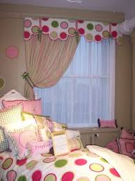 Valance Curtains For Bedroom Free Valance Curtain Patterns Bing Images Window Treatments