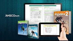 amsco algebra 2 and trigonometry answer key kigen tech