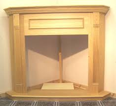 Gas Fireplace Mantle by Majestic Cfm Corner Cabinet For Gas Fireplace 36