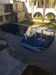 quality hotel mildura grand deals u0026 reviews mildura aus wotif