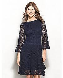 Barn Dresses Dresses U0026 Women U0027s Clothing Sizes 2 24 Dressbarn Dressbarn