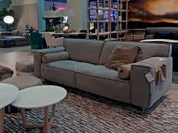 furninova sofa sofa narożnik vesta mti furninova arpio meble sklep