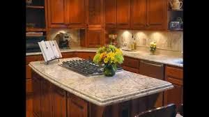 under cabinet lighting cost furniture enchanting silestone vs granite for elegant countertop