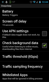 better battery stats apk app 2 2 sleep battery saver ver 4 android development
