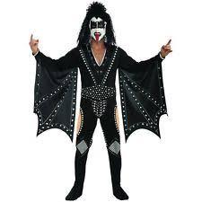 Dress Zorro Costume Halloween Cosplay Guides Men U0027s Costumes Ebay