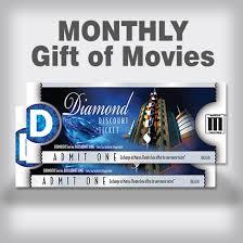 marcus theatres discount movie tickets vip tickets