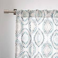 Buy Discount Curtains Más De 25 Ideas Increíbles Sobre Discount Curtains En Pinterest