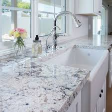 3 simple ways to be eco friendly every day granite slab natural