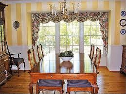 curtain ideas for dining room dining room bay window curtain ideas luxury bay window curtain