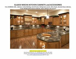 Starter Kitchen Cabinets Building Materials Auction Live 10 7 2017 9 30am United Country