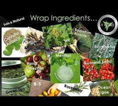 what is chagne made of it works global products will change your life i challenge you to