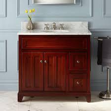 136 best bathroom vanities images on pinterest bathroom ideas