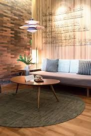 katamama review bali u0027s coolest luxury boutique hotel urban pixxels